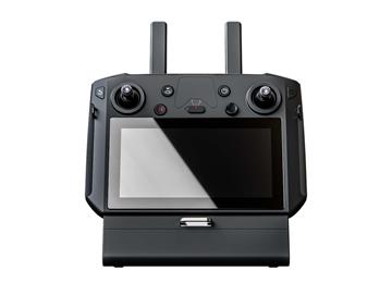Εικόνα της MATRICE 300 SERIES-PART02-DJI Smart Controller Enterprise (NA:EU:JP:CHT) DJI