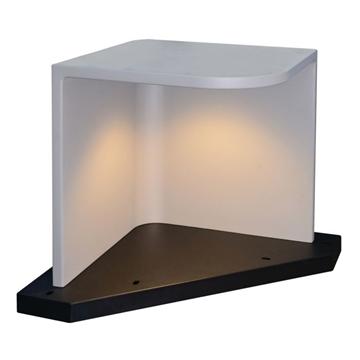 Εικόνα της Φωτιστικό Κολώνα cree Led 7W 3000K 45Cm Vk/02132/G/W/45 VK Lighting 75169-319131