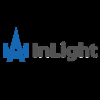 Εικόνα για τον κατασκευαστή INLIGHT