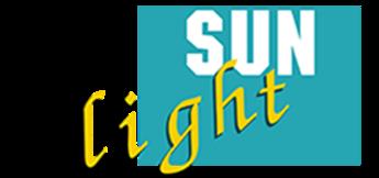 Εικόνα για τον κατασκευαστή SUNLIGHT