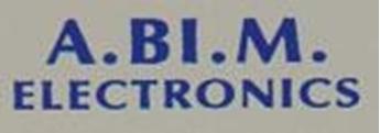 Εικόνα για τον κατασκευαστή ΑΒΙΜ