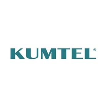 Εικόνα για τον κατασκευαστή KUMTEL