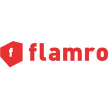 Εικόνα για τον κατασκευαστή FLAMRO