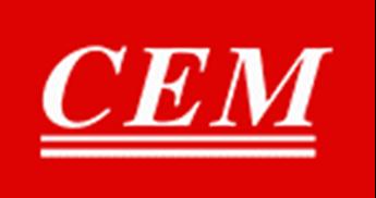 Εικόνα για τον κατασκευαστή CEM