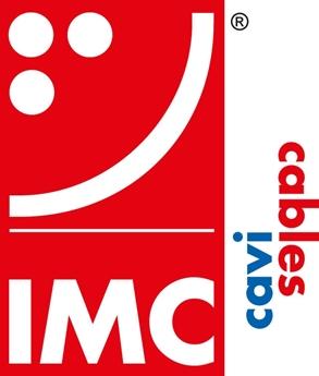 Εικόνα για τον κατασκευαστή IMC