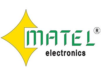 Εικόνα για τον κατασκευαστή MATEL