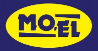 Εικόνα για τον κατασκευαστή MOEL
