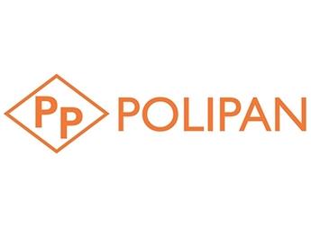 Εικόνα για τον κατασκευαστή POLIPAN