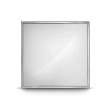 Εικόνα της Panel LED Τετράγωνο 595mmx595mm 40W 3200Lm 4200K Lambario