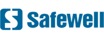 Εικόνα για τον κατασκευαστή SAFEWELL
