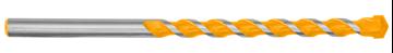 Εικόνα της Επαγγελματικό Διαμαντοτρύπανο INGCO DBM111061