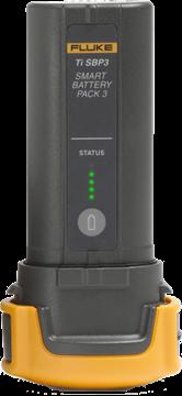 Εικόνα της Fluke TI-SBP3 Extra Battery Pack