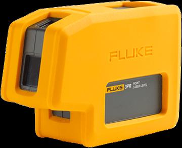 Εικόνα της Fluke 3PR 3-point laser level (Red)