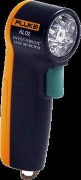Εικόνα της Fluke RLD2 HVAC/R Flashlight