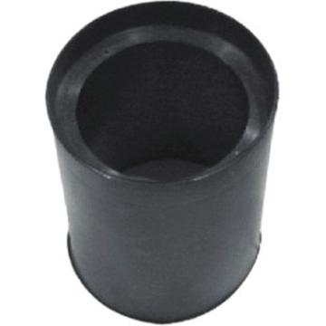 Εικόνα της Πλαστικό κουτί για τοποθέτηση φωτιστικού OXYGEN 2-3-4-5-SQ σε μπετόν