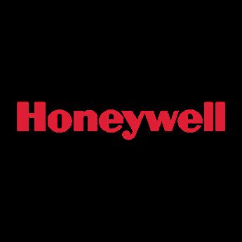 Εικόνα για τον κατασκευαστή HONEYWELL