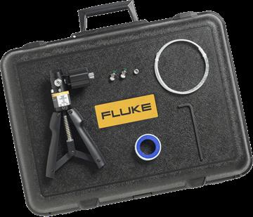 Εικόνα της Fluke 700PTPK Pneumatic Test Pressure Kit