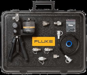 Εικόνα της Fluke 700HTPK2 Hydraulic Test Pressure Kit