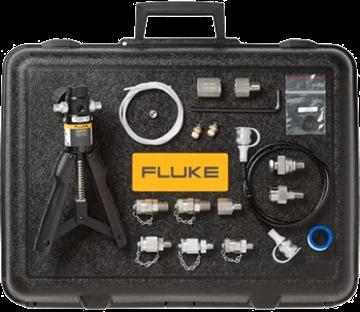Εικόνα της Fluke 700PTPK2 Pneumatic Test Pressure Kit