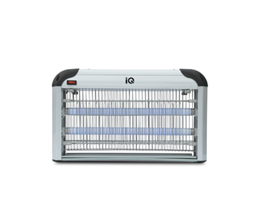 Εικόνα της IQ BK-1887-Εξολοθρευτής Εντόμων 1800-2000V (80τμ)