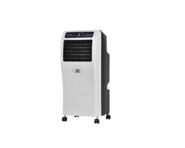 Εικόνα της IQ AC-7LH-AIR COOLER Ψύξης-Θέρμανσης 90W-2000W