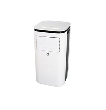 Εικόνα της IQ PAC-09  A/C Φορητό Aircooler Ψύξη/Θέρμανση IQ