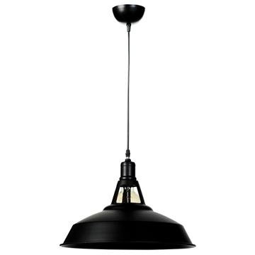 Εικόνα της BELL SHAPED SINGLE PENDANT LAMP ARLIGHT METAL FIXTURE (SMALL) Arlight 0084361
