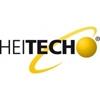 Εικόνα της HEITECH
