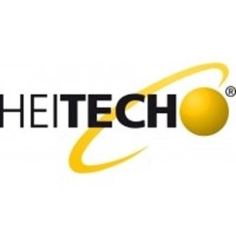 Εικόνα για τον κατασκευαστή HEITECH