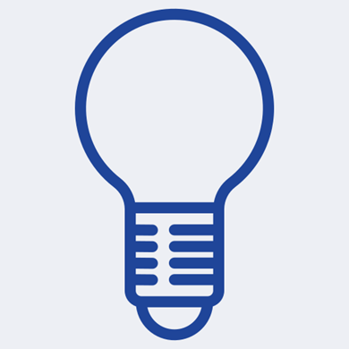 Εικόνα για την κατηγορία Λαμπτήρες LED