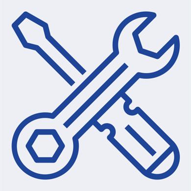 Εικόνα για την κατηγορία Εργαλεία Χειρός