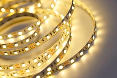Εικόνα για την κατηγορία Ταινίες LED