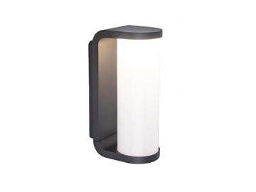 Εικόνα της Φωτιστικο Adalyn Wall Diffuse Light LUTEC 5193602118
