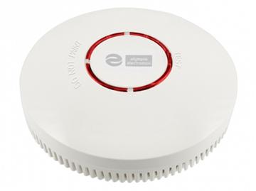 Εικόνα της BS-506/Alkaline Αυτόνομος οπτικός ανιχνευτής καπνού με μπαταρίες