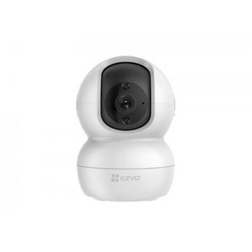 Εικόνα της CS-TY2-B0-1G2WF  2MP White WiFi Dome IP 4mm Camera Ezviz
