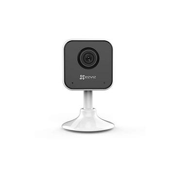 Εικόνα της CS-C1C 720p HD Resolution Square Version Indoor Wi-Fi 2.8mm Camera Ezviz