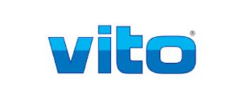 Εικόνα για τον κατασκευαστή VITO