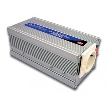 Εικόνα της Inverter Dc/Ac 300W/24V A302-300F3 MeanWell
