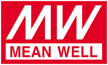Εικόνα για τον κατασκευαστή MEANWELL