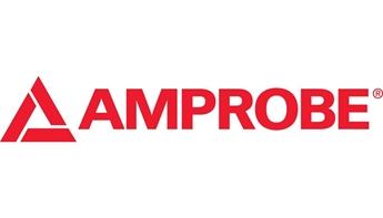 Εικόνα για τον κατασκευαστή AMPROBE