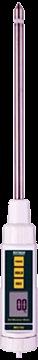 Εικόνα της Extech MO750 Soil Moisture Meter