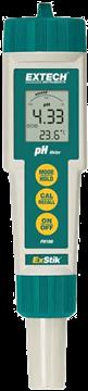 Εικόνα της Extech PH100 ExStik® pH Meter
