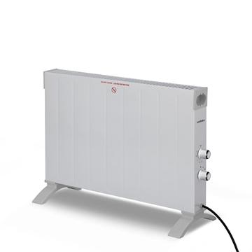 Εικόνα της Θερμοπομπός 2500W Luxell HC-2947