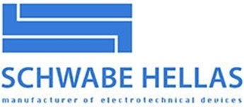 Εικόνα για τον κατασκευαστή SCHWABE