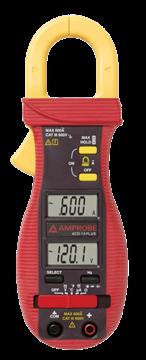 Εικόνα της Amprobe ACD-14 Plus Ψηφιακή Αμπεροτσιμπίδα