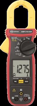 Εικόνα της Amprobe AMP-310 TRMS Current Clamp (AC) HVAC