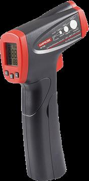Εικόνα της Amprobe IR-750 Θερμόμετρο Υπερύθρων