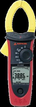 Εικόνα της Amprobe ACDC-54NAV 1000A AC/DC Αμπεροτσιμπίδα