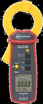 Εικόνα της Amprobe ALC-110 Αμπεροτσιμπίδα ρεύματος διαρροής
