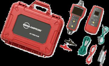 Εικόνα της Amprobe AT-7020 Advance Wire tracer